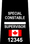 Peel Police - Special Constable Supervisor.png