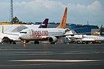 Pegasus Airlines, TC-ASP, Boeing 737-82R (30335727707).jpg