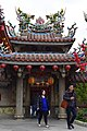 Peitian Temple Puzih City Chiayi 4.jpg