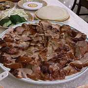 Peking Duck.jpg
