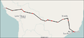 Peking Express route 4.png