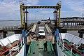 Pelabuhan Feri Juata Laut (2).JPG