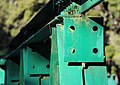 Pelorus Bridge, New Zealand 04.jpg