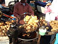 Penjual gorengan Jakarta.JPG