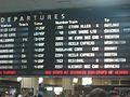 Penn Station Departures (2714727681).jpg