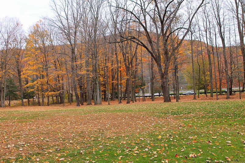 File:Pennsylvania Route 29 rest stop 2.JPG