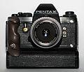 Pentax LX Winder 2 8 40mm.jpg