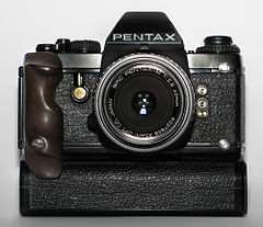 Pentax LX Winder 2 8 40mm.jpg