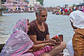 People in Haridwar 19.jpg