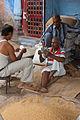 People in Jodhpur 15.jpg