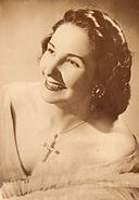 Pepita Embil - Soprano and mother of Placido Domingo.jpg
