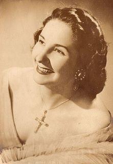 Pepita Embil