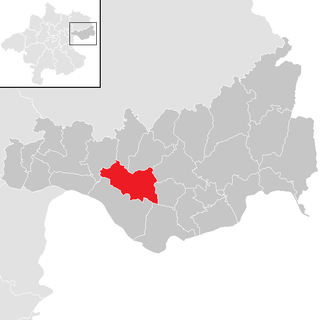 Perg,  Oberösterreich, Österreich