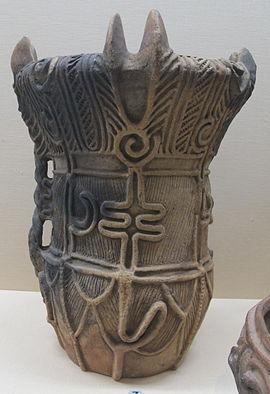 Jōmon Period Wikipedia