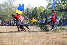 Daftar Permainan Indonesia Wikipedia Bahasa Indonesia Ensiklopedia Bebas