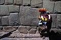 Perou-Cusco 9923a.jpg
