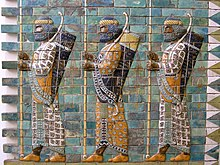 Persian warriors from Berlin Museum.jpg