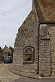 Perthes-en-Gatinais Eglise IMG 1862.jpg