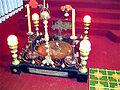 Perumpally Thirumeni's tomb.jpg