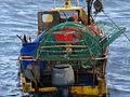 Pesca de centolla en la Bahía Ushuaia 21.JPG
