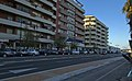 Pescara, Province of Pescara, Italy - panoramio - trolvag (3).jpg