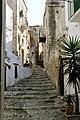 Peschici - panoramio (66).jpg