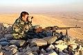 Peshmerga Kurdish Army (15053423770).jpg