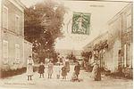 Pesselières - carte postale ancienne.jpg