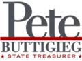 Pete Buttigieg for State Treasurer (1).png