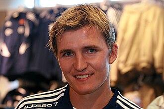 Peter Abelsson - Peter Abelsson