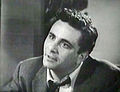 Peter Falk in Decoy episode The Comeback (4).jpg