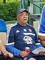 Peter Hing Kwei Wong.JPG