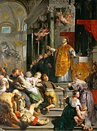 Peter Paul Rubens33