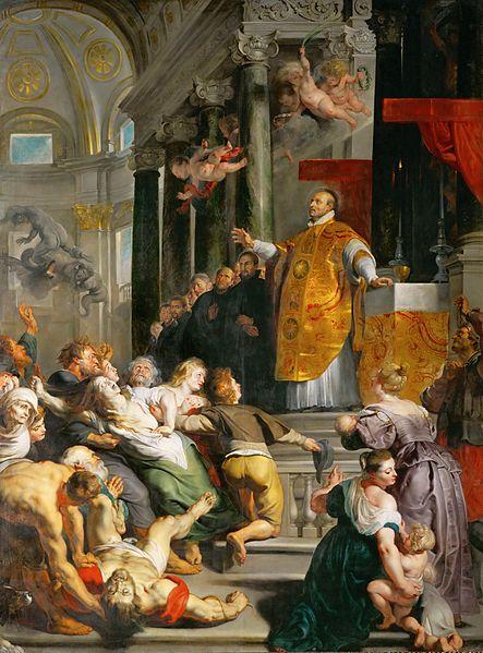 Ficheiro:Peter Paul Rubens33.jpg