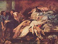 Peter Paul Rubens 086.jpg