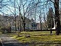 Petersberg Park.jpg