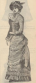 Peterson's Ladies National Magazine, June 1883 - women's fashion 03.png