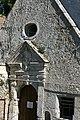 Petite chapelle - panoramio.jpg