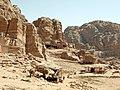 Petra - panoramio (3).jpg