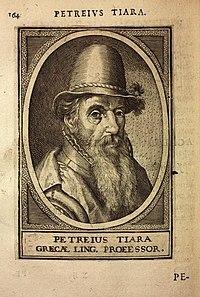 Petreius Tiara.jpg