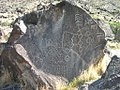 Petroglyphs at Map Rock near Marsing Idaho 5.jpg