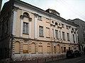 Petrovka, 2010 20.jpg