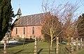 Petton Church - geograph.org.uk - 335739.jpg