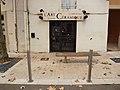 Peynier-FR-13-L'Art céramique-02.jpg