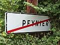 Peynier-FR-13-panneau d'agglomération-03.jpg