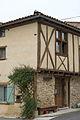Peyrefitte-du-Razès House 4267.JPG