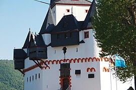 Pfalzgrafenstein fg04.jpg