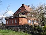 Pfarrhaus Trais-Horloff 02.JPG