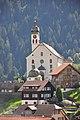 Pfarrkirche St. Gallus.jpg