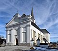 Pfarrkirche hl. Laurentius Embach 18, Lend.jpg
